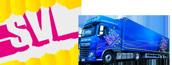 Southern Van Lines